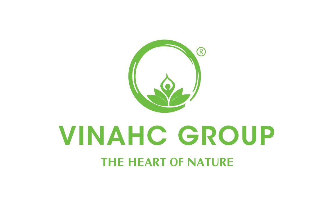 VinaHC Group